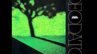 Deodato - Baubles, Bangles And Beads