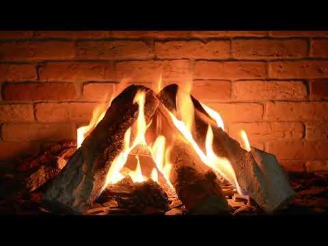 Planika Monroe Монро – газовый камин с горелкой в виде костра с дровами в магазине Биокамин.рф