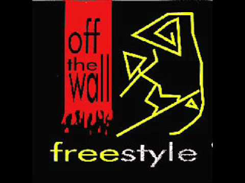 Off the Wall - Sky To Hell