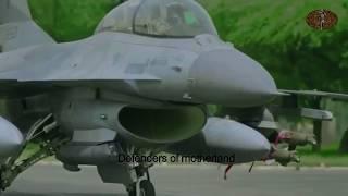 pakistan-air-force-new-song-2019-main-urra