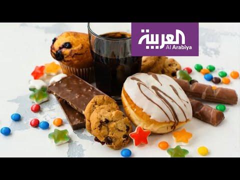 هل سكر العصائر الطبيعية يسبب السرطان !!  - 20:54-2019 / 7 / 15