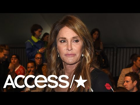 Caitlyn Jenner's Malibu Home May Have Been Destroyed In SoCal Wildfire: 'It's Still Up In The Air' Mp3