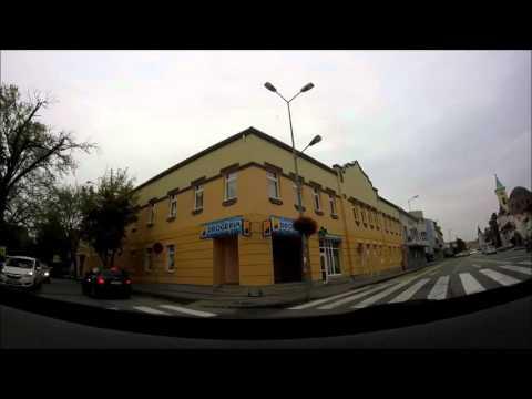 Székirodalom videoblog #001