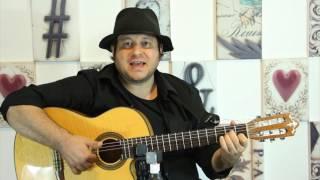 Video Gitar Dersi - Arpej Tekniği download MP3, 3GP, MP4, WEBM, AVI, FLV September 2018