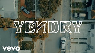 YEИDRY - Nena (Official Video)
