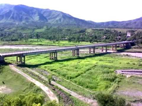 "Khyber Pakhtunkhwa Haripur City ""Sooba Hazara"""