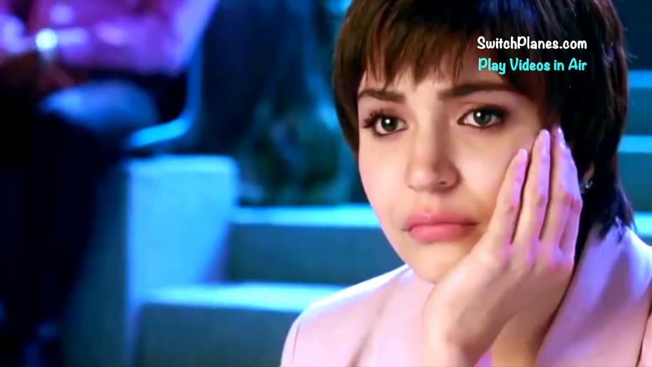 PK Movie 2 Gods Scene With English Subtitles Full HD 1080p SwitchPlanes Com YouTube