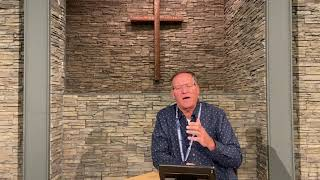 Practical Faith pt.4 - P.Duane - 10/11/20