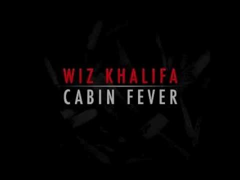 Wiz Khalifa ft Big Sean - Gang Bang (Cabin Fever The Mixtape!)Lyrics