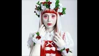 Marika Rossa - Fresh Cut 103