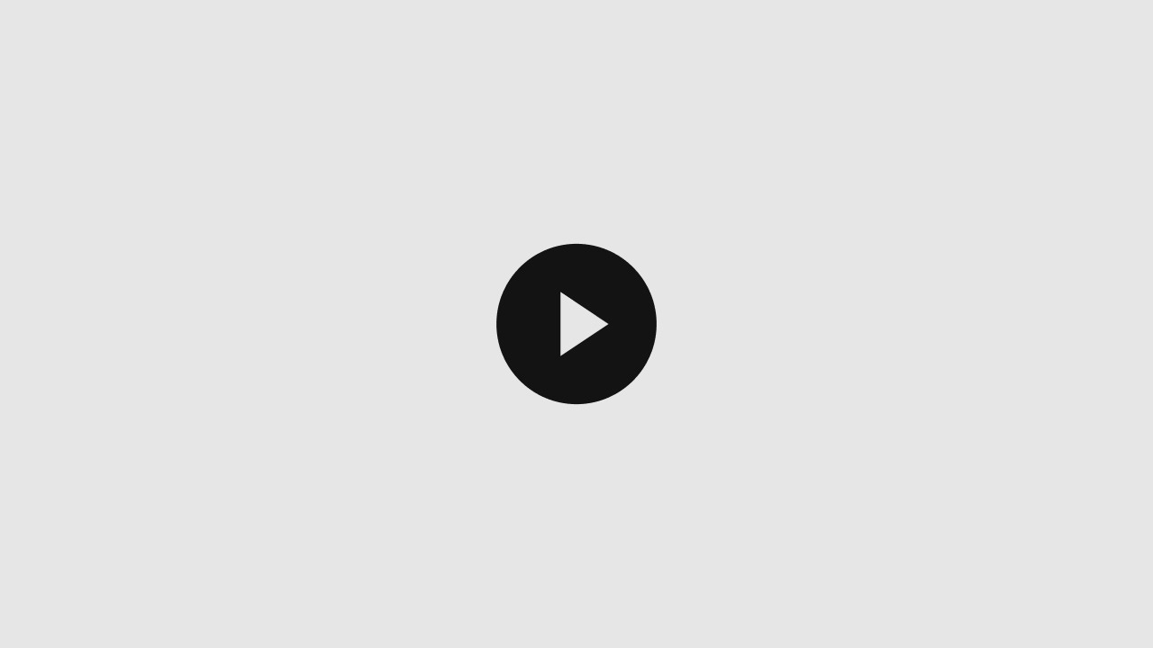 Unbelievable asses that will make you melt