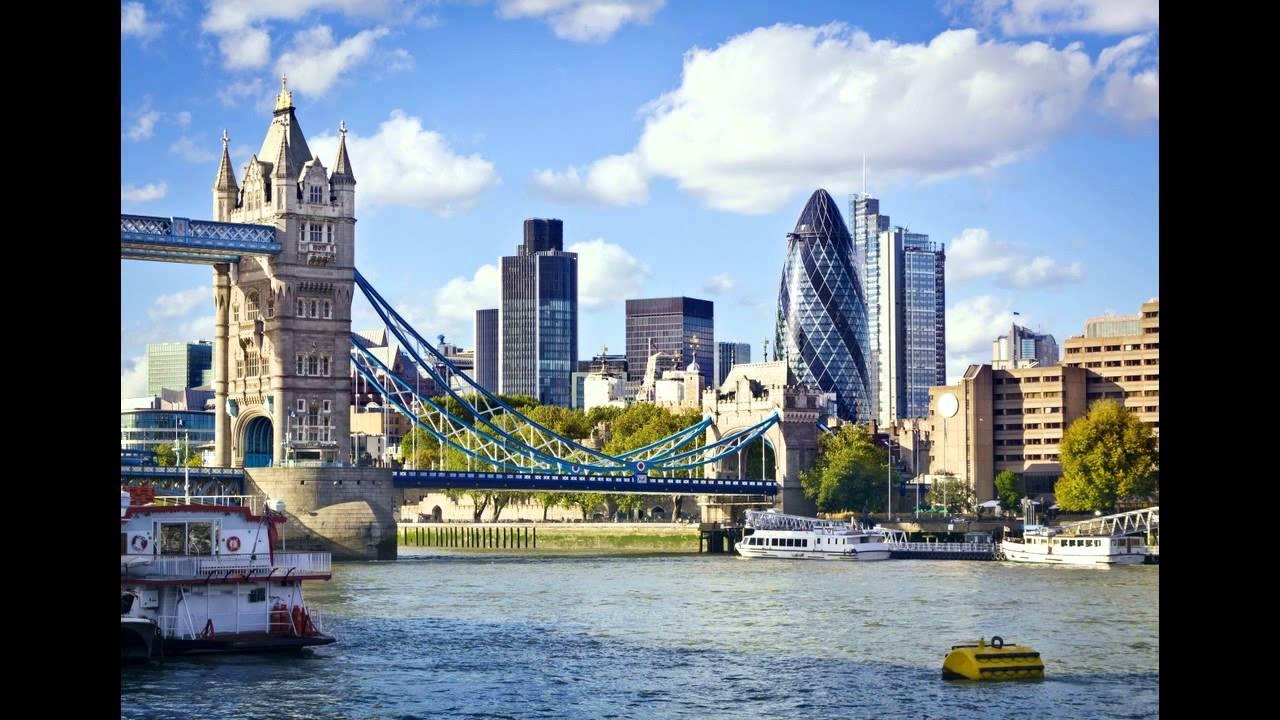 hotel h10 london waterloo in london london region grossbritannien bewertung youtube. Black Bedroom Furniture Sets. Home Design Ideas