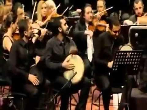 Arab Mozart Remix.mp4