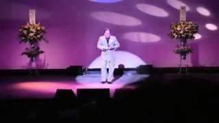 「南部酒」小金沢昇司さん、唄ってみました。とてもいい歌です。前回、...