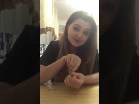 Ученица Анна - Елизавета Кешкова отзывы