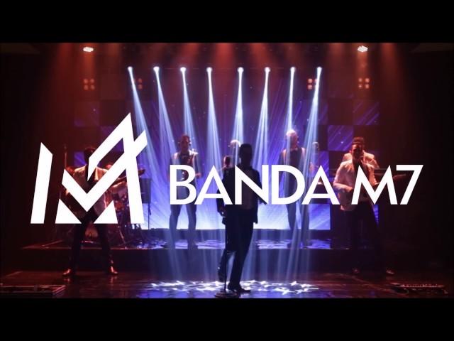 Fox Banda M7