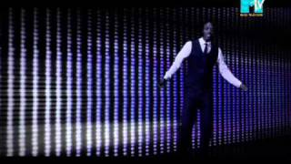 Akon feat Melissa - Yalli  Nassini official video by SErgiu