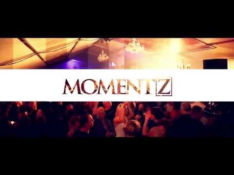Momentz Outdoor Teaser - Zondag 15.09.2013 - Maasmechelen