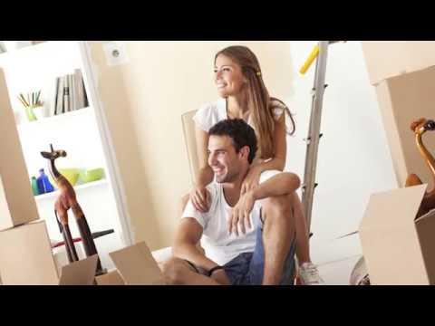 Покупка квартир с непогашенной ипотекой