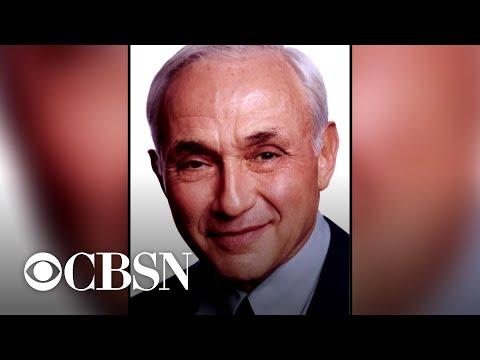 Epstein accuser says