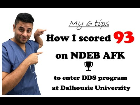 Vlog 24: Score