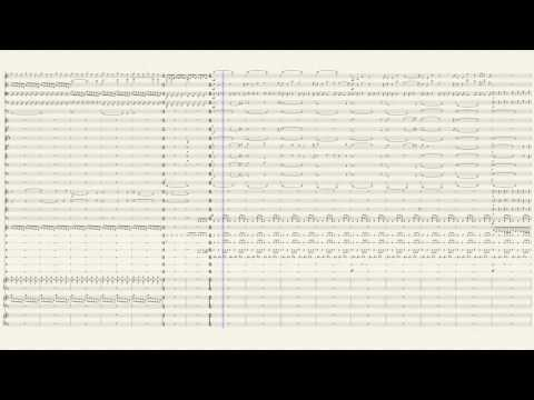 Mass Effect 2: Suicide Mission for Band/Orchestra Ensemble