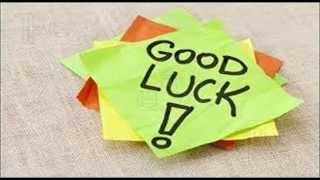 good luck wishes sms whatsapp video all the best message for exams