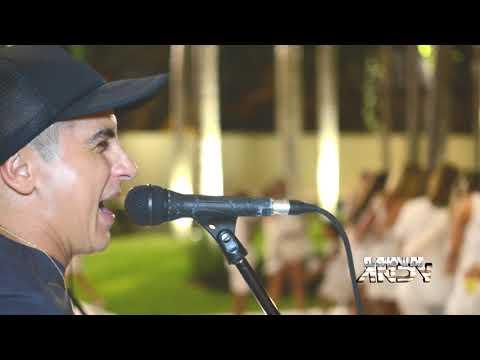 Cumpleaños ♪ 34 ♪ Carlos  Tevez- El Show De Andy- 5-2-2018