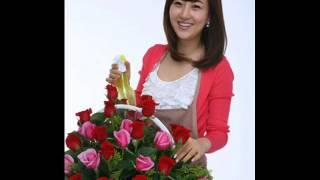 Jang Yoon Jung (장윤정) - Flower (꽃)
