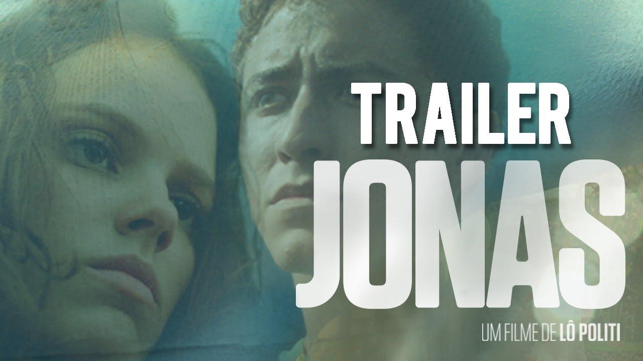 Filme Seu Nome É Jonas throughout jonas 27 de outubro nos cinemas - youtube