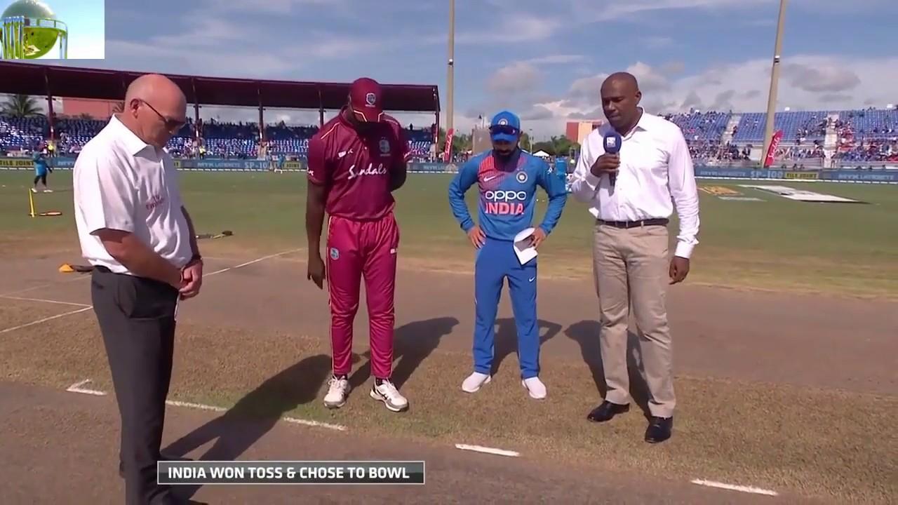 Download India vs Windies vs 1st t20 Match Highlights 2019 ( 720 X 1280 )