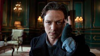 Люди Икс: Первый класс (2011) — русский трейлер