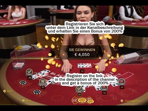 online casino dealer description