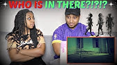 3 True Scary Field Trip Horror Stories By Mr Nightmare Reaction Youtube What he thought was peace turns into a nightmare. 3 true scary field trip horror stories