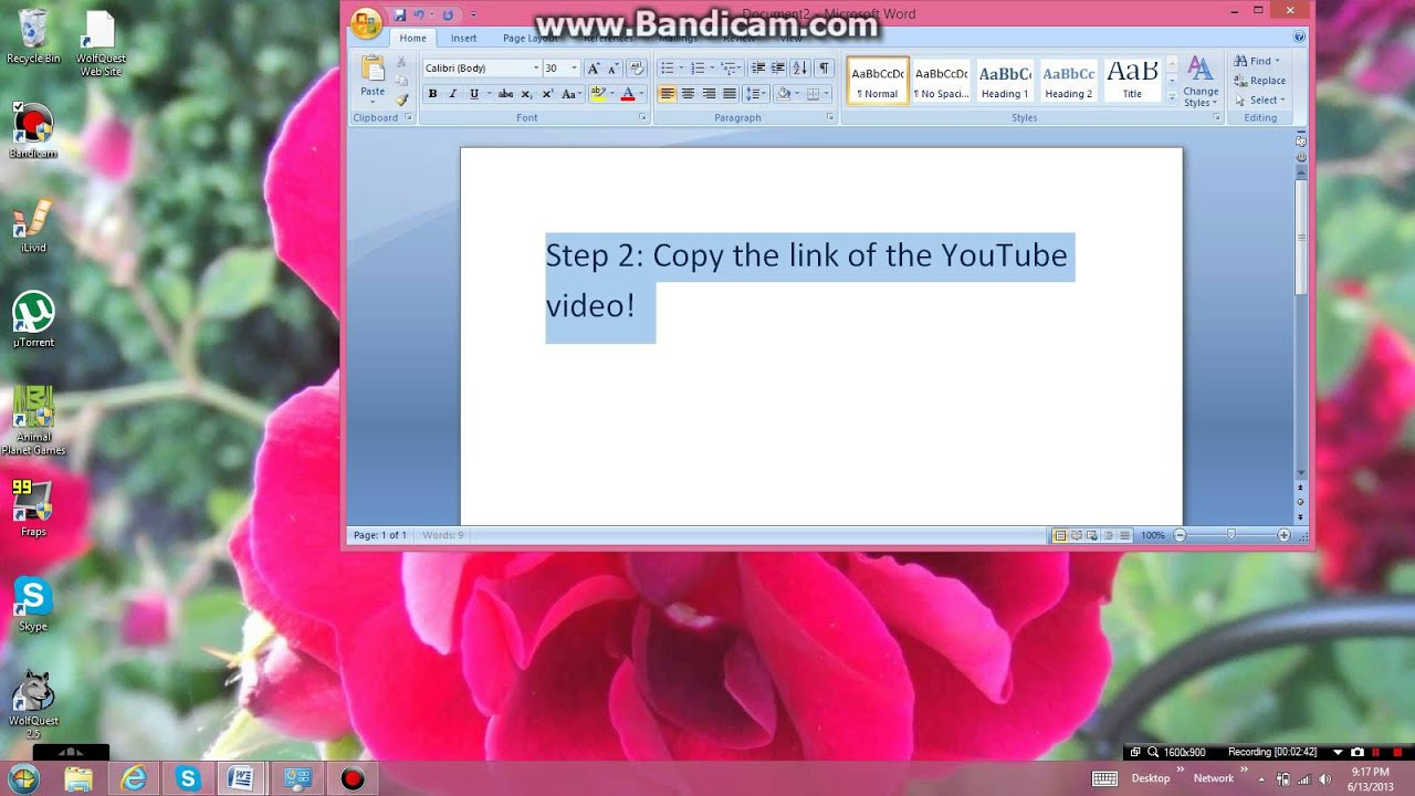 how to download youtube videos without paying