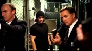 Воздействие (2008) трейлер (t-tv.org)
