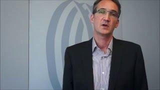 Magnus Danneck, JLL Germany: Welche Rolle spielt Social Media in der Immobilienwirtschaft?