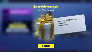THE *NEW STORE* OF FORTNITE TODAY MAY 12 *NEW SKIN* SPEED *NEW ALADELTA* AND... 🎁😍❤️