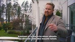 Soukan Rantatie 25 Espoo