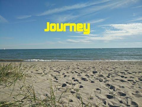 Journey  - Tonay's Mix 2016