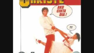 Chrisye - Aku cinta dia.wmv
