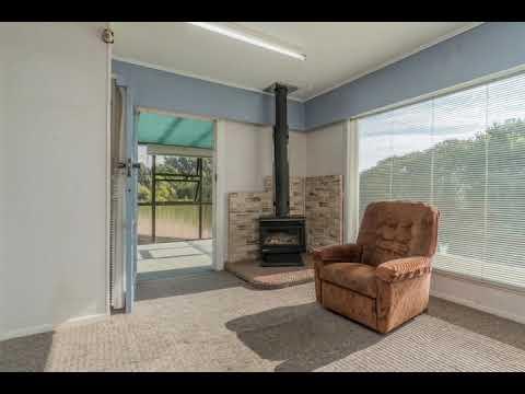Sold 10 Queenstown Road Hillsborough