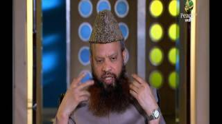 Video Tahaarat Aur Pakeezgi – Shaikh Abdul Hadi Umari – Urdu Lecture download MP3, 3GP, MP4, WEBM, AVI, FLV Oktober 2018