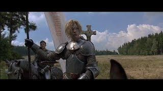 Video Joana d'Arc (Filme/Drama) -1999- (Completo/Dublado) download MP3, 3GP, MP4, WEBM, AVI, FLV November 2018