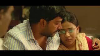 Thangachiye Video Song - Yeidhavan Movie    Yeidhavan Movie Songs