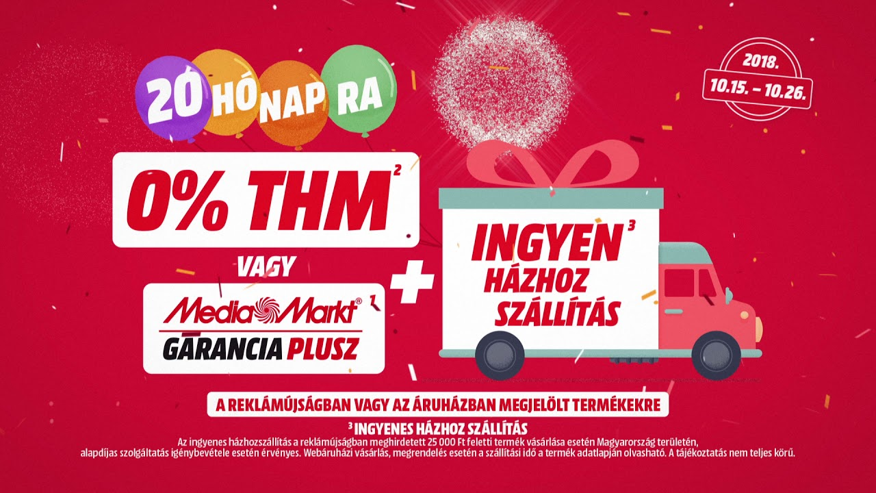 Media Markt Magyarország - YouTube Gaming. e857ea1955
