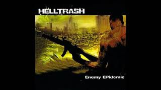 Helltrash - Enemy Epidemic