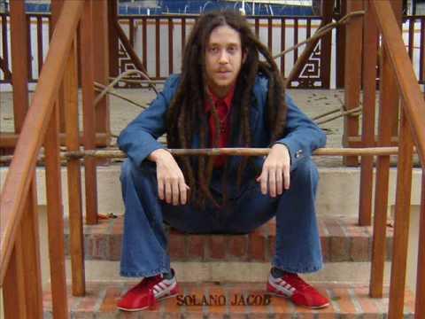 JACOB DA FAMILIA CD BAIXAR SOLANO SANTUARIO
