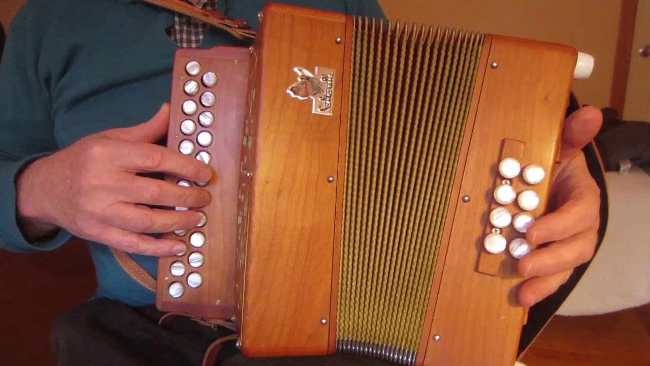 Cd accordion what chords can we use 1 key of d and the 3 cd accordion what chords can we use 1 key of d and the 3 chord trick hexwebz Choice Image