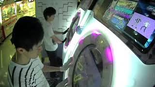 真・ハンサム体操でズンドコホイ AP 100%SYNC thumbnail